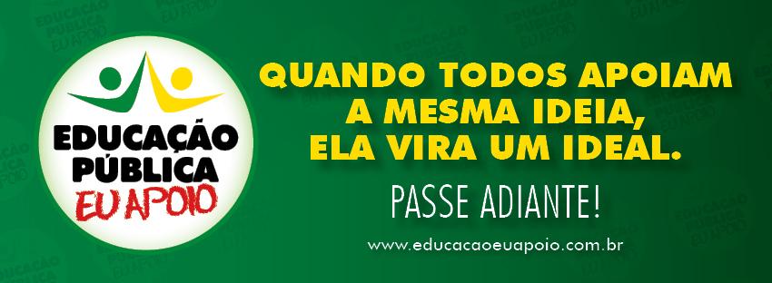 banner_web_educacao_eu_apoio_facebook_foto_de_capa