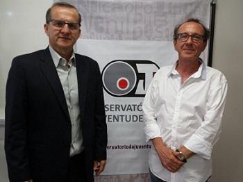 """Unicef divulga relatório """"10 Desafios do Ensino Médio no Brasil"""""""