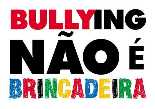logo-bullying