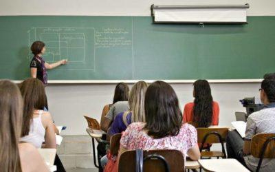 IDEB possui conteúdo insuficiente para avaliar educação brasileira