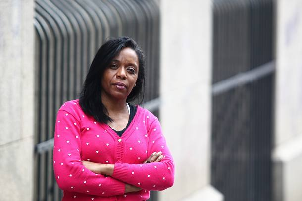 Sem dinheiro, programa federal de formação de professores reduz vagas