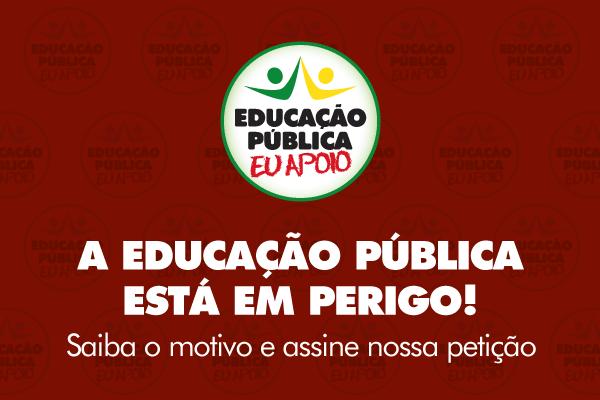 banner-educacao-publica-eu-apoio