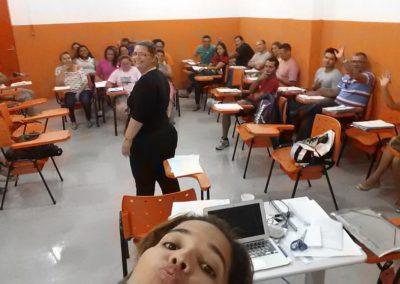 campanha-ensina-e-aprende-101