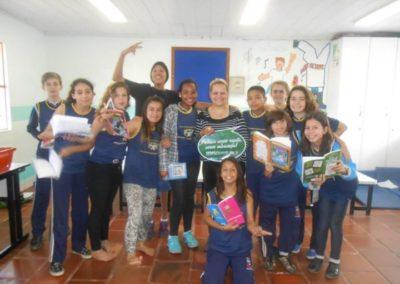 campanha-ensina-e-aprende-21