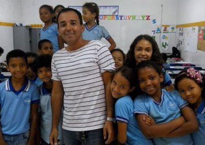 campanha-ensina-e-aprende-35