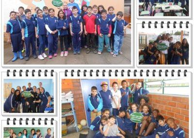 campanha-ensina-e-aprende-4
