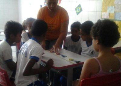 campanha-ensina-e-aprende-47