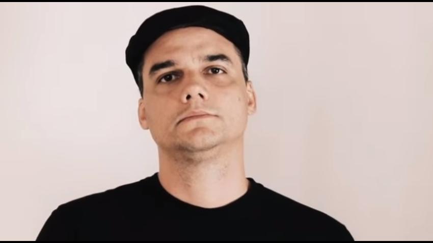 Em vídeo da CUT, artistas questionam a PEC 241