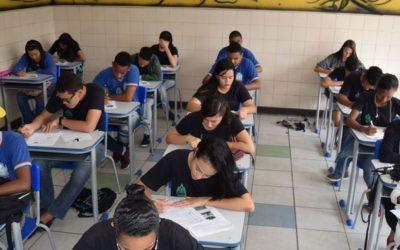 Escola pública de Teresina (PI) terá modelo de sustentabilidade