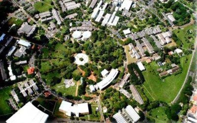 Mais da metade dos aprovados na Unicamp veio de escola pública