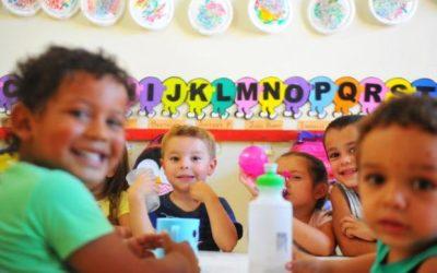 Escola de Santa Maria (RS) conquista certificação mundial em educação
