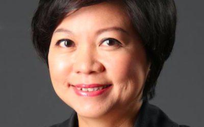 Por que Cingapura, 1ª em ranking mundial, quer reduzir foco em notas nas escolas