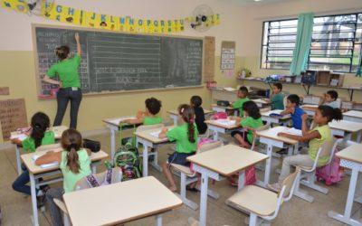 Piracicaba lidera ranking nacional em educação, segundo dados do estudo Desafios da Gestão Municipal