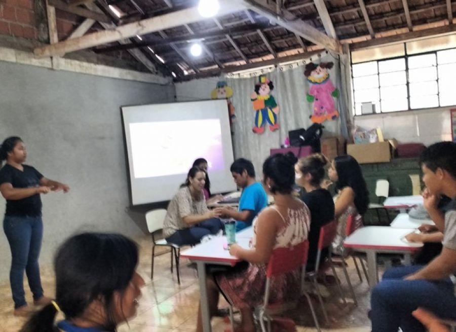 Programa de Educação Inclusiva reduz desigualdades em Dourados