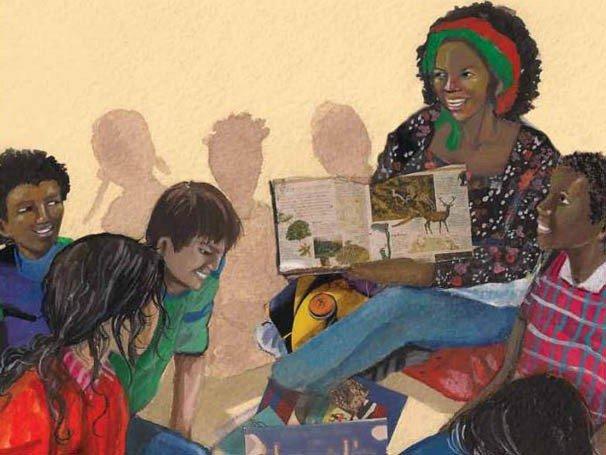 Lei que institui ensino de história e cultura africana completa 15 anos