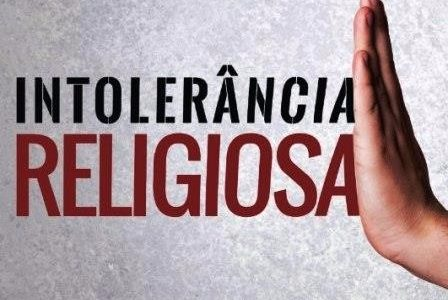 Escolas da rede pública do Rio incluirão ações sobre intolerância religiosa