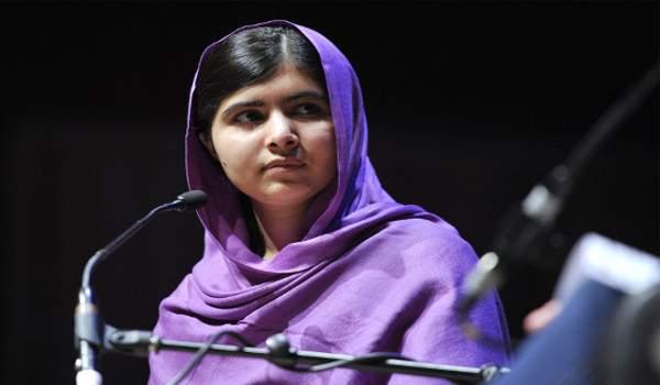 Malala no Brasil: a importância da jovem paquistanesa na luta pela educação de mulheres