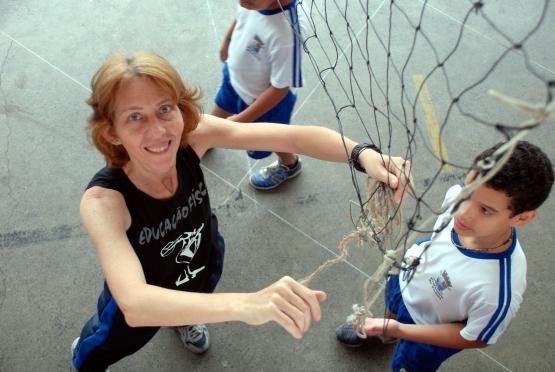 FNDE repassa R$ 960 milhões do salário-educação