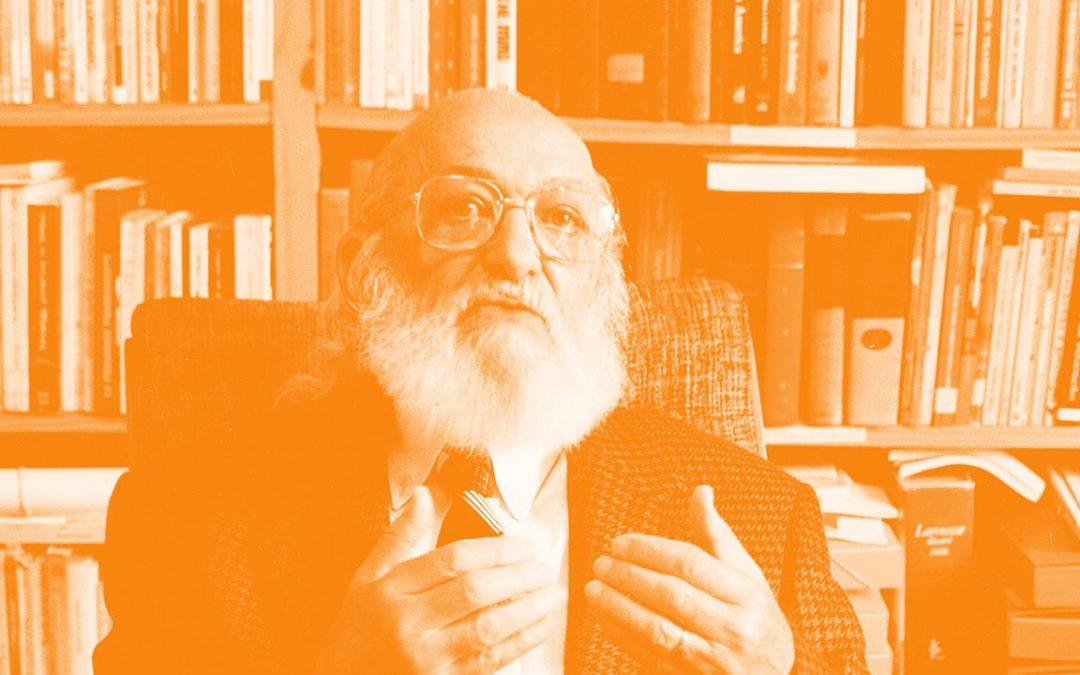 Existe método Paulo Freire nas escolas públicas?