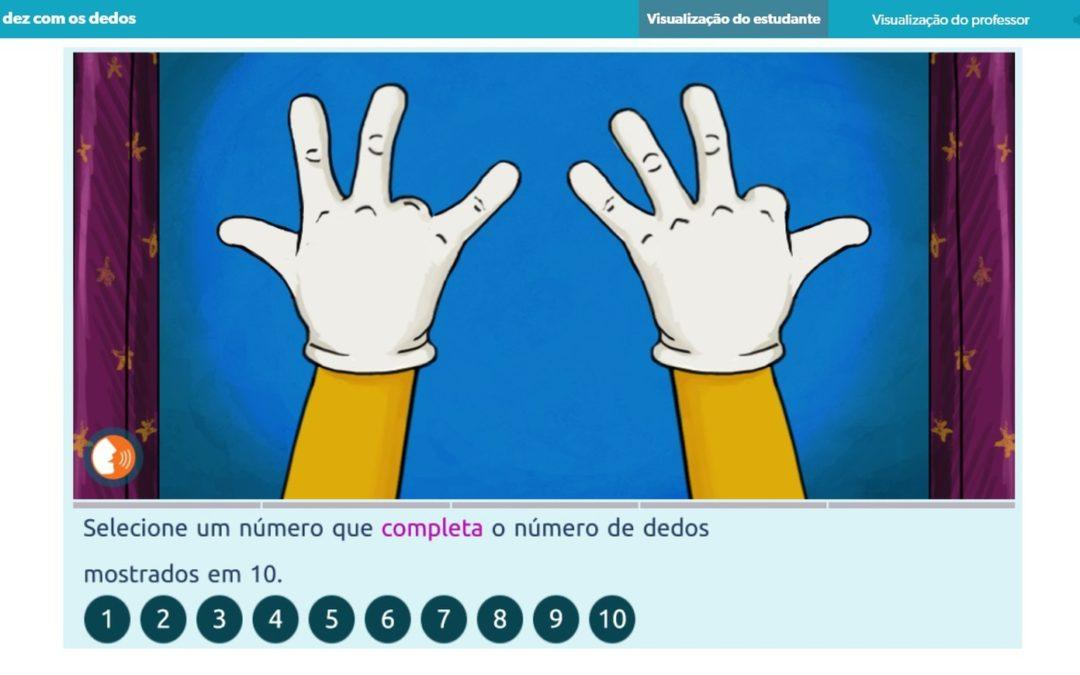 Alunos de escola pública de Coruripe, AL, vencem Olimpíada Digital de Matemática