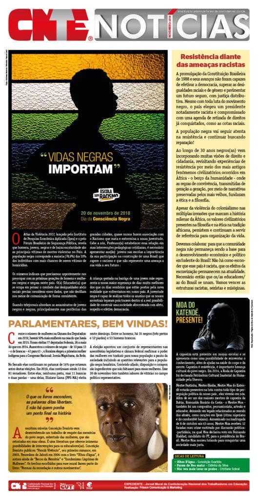 jornal_mural_novembro_2018_consciencia_negra_final_web2