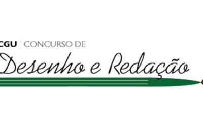Escola do Piauí conquista concurso da Controladoria Geral da União