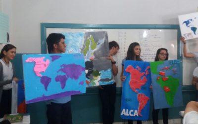 Cinco escolas estaduais de Santarém estão entre as 10 melhores do Pará