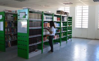 Do Ceará, 35 professores da rede pública embarcam para intercâmbio nos EUA