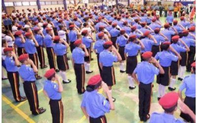 MPF quer fim de violação de direitos em escolas públicas da Bahia que mantêm cooperação com a Polícia Militar