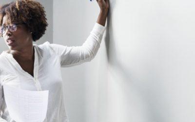 Professores da rede pública fazem curso nos EUA